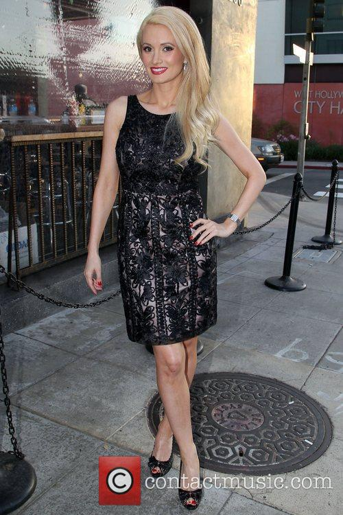 Holly Madison 9
