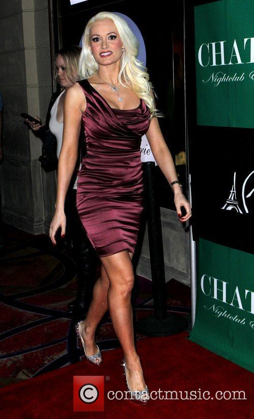 Holly Madison 5