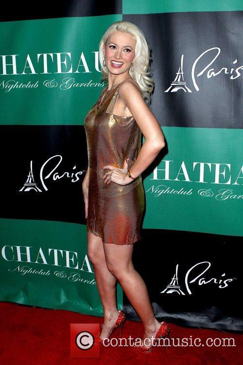 Holly Madison 9