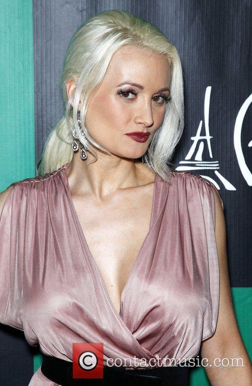 Holly Madison 11