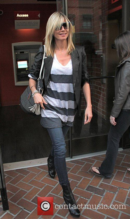 heidi klum out and about in beverly 3766913
