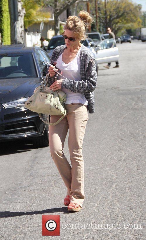 kyra sedgwick heading to real food daily 3770679