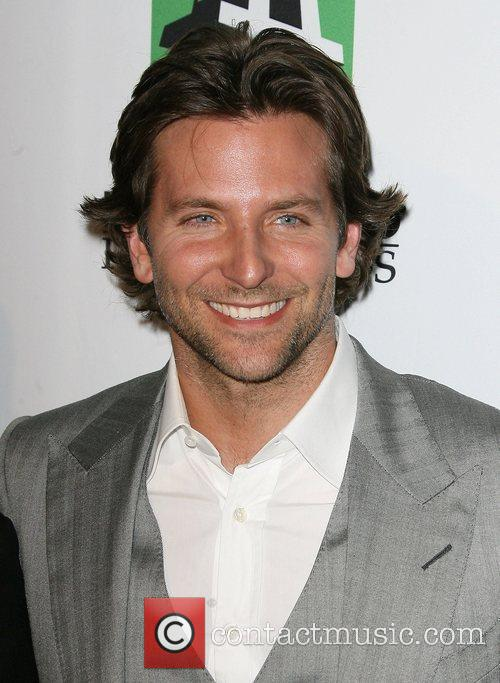 bradley-cooper-16th-annual-hollywood-fil