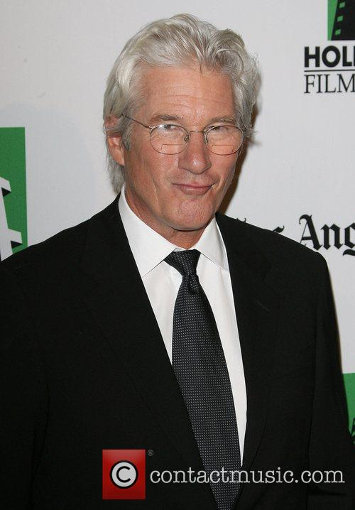 Richard Gere 4