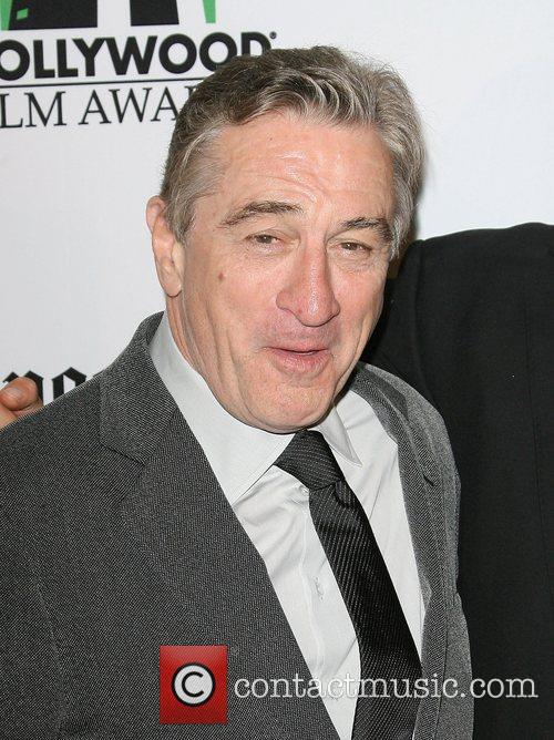 robert de niro 16th annual hollywood film 4139070