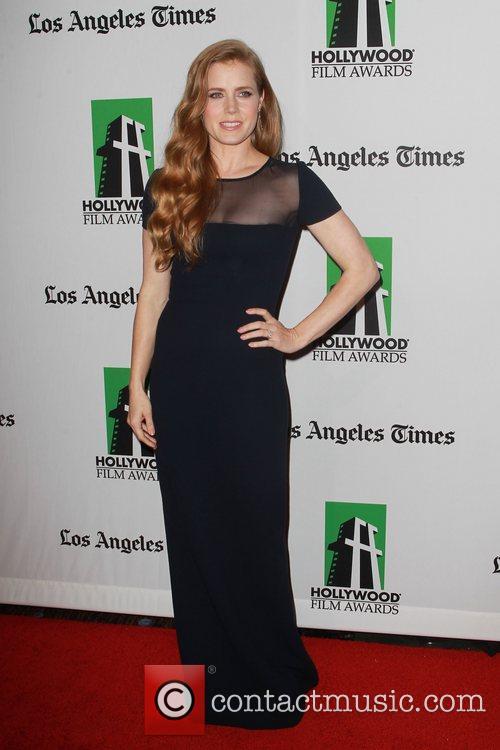 amy adams 16th annual hollywood film awards 4139606