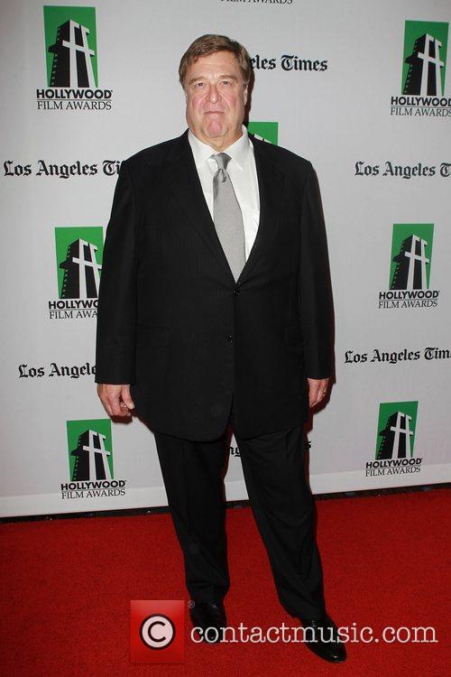 John Goodman 1