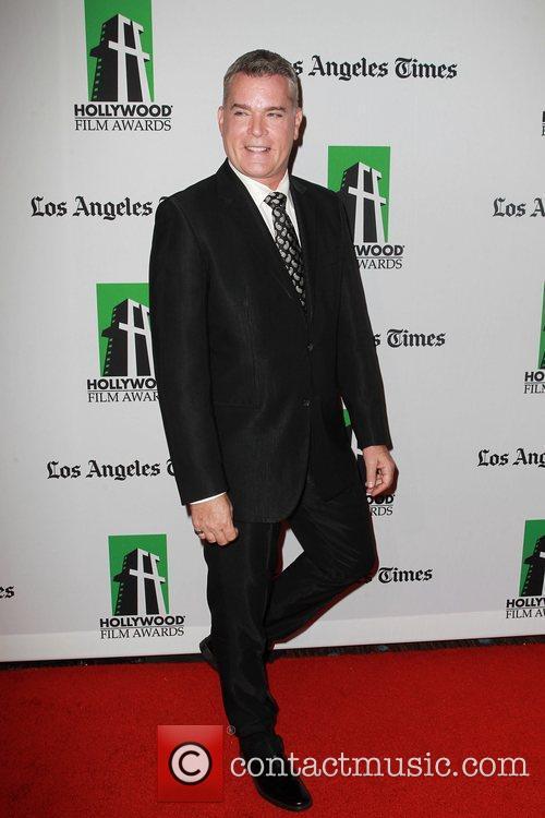 Ray Liotta 5