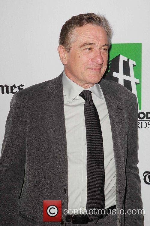 robert de niro 16th annual hollywood film 4139699