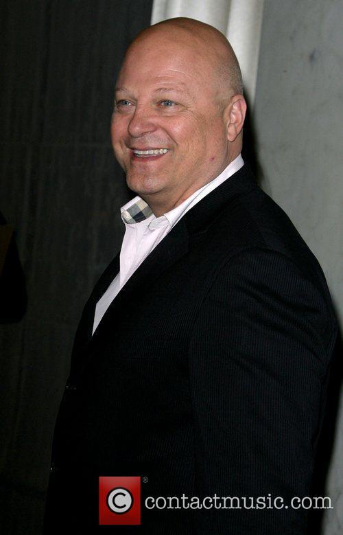 Michael Chiklis 3