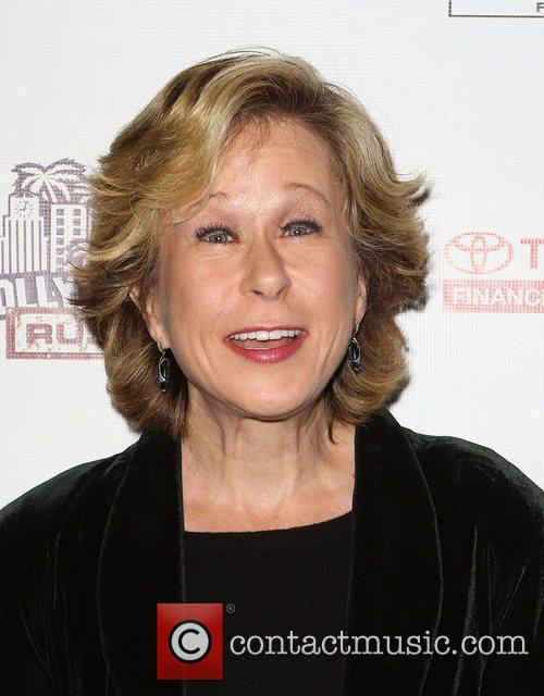 Yeardley Smith 4