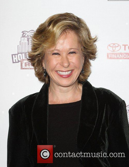 Yeardley Smith 5