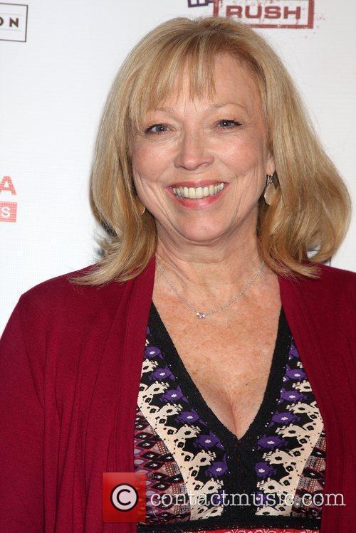 Cathy Shambley Baer 2nd Annual Hollywood Rush Benefiting...
