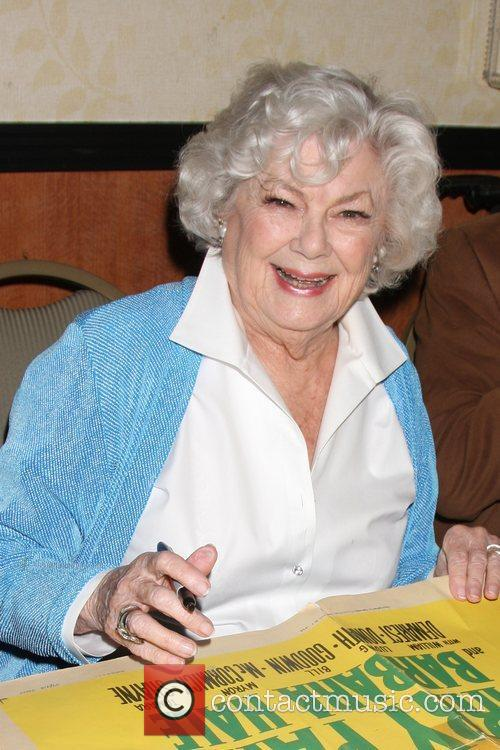 Barbara Hale 5
