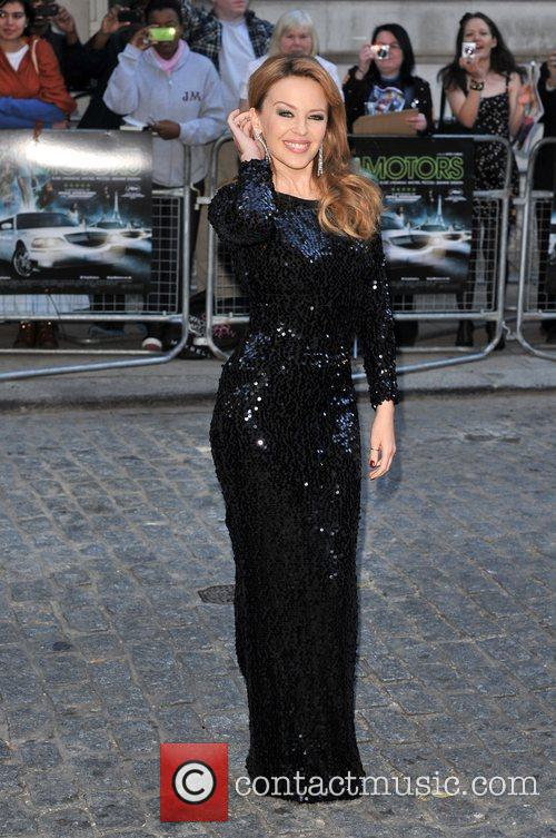 kylie minogue holy motors uk film premiere 4086752