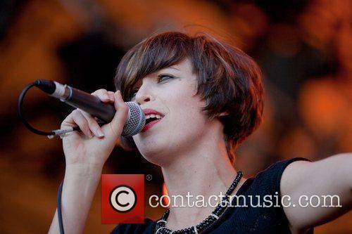 The Jezabels 2