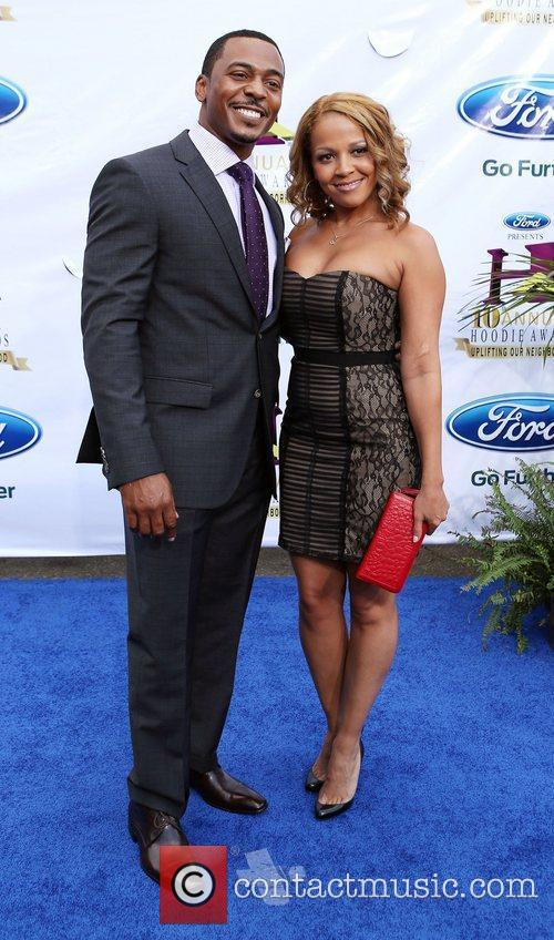 ronreaco lee and guest the 10th annual 4021377