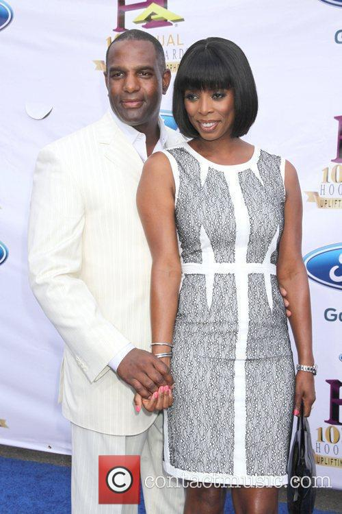 Tasha Smith 10