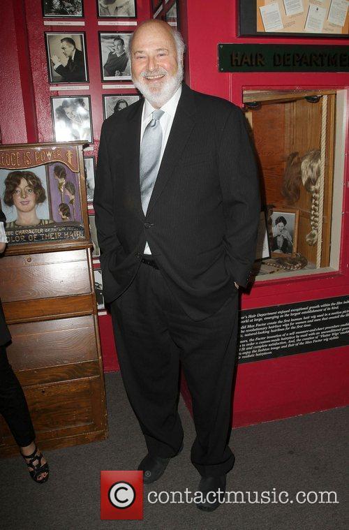 Rob Reiner 2
