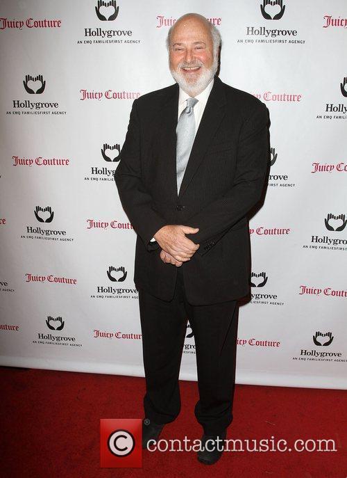 Rob Reiner 3
