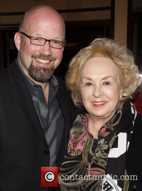 scott coulter and doris roberts the broadway 3666961