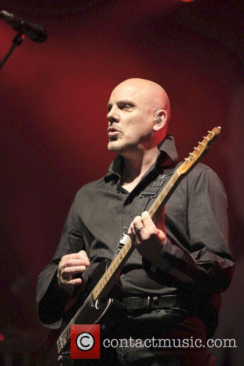 The Stranglers and Hop Farm 10
