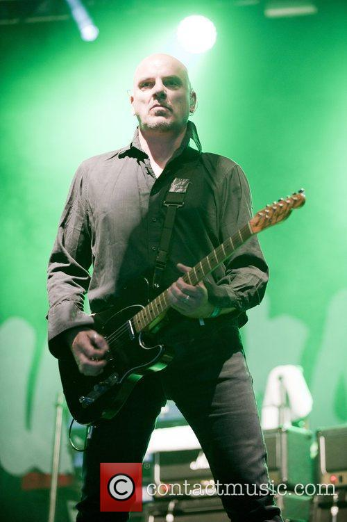 The Stranglers and Hop Farm 14