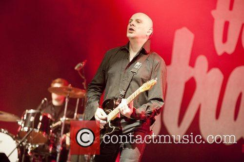 The Stranglers and Hop Farm 16