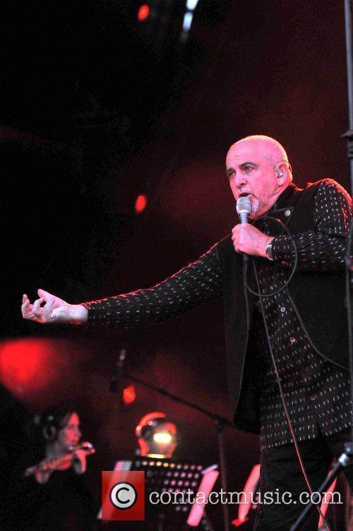Peter Gabriel 15