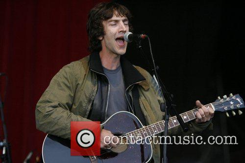 richard ashcroft performing live at the hop 3972357
