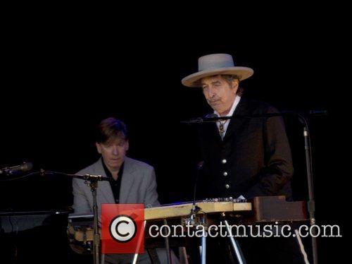 Bob Dylan 10