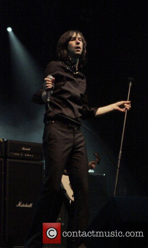 bobby gillespie of primal scream hop farm 3970715
