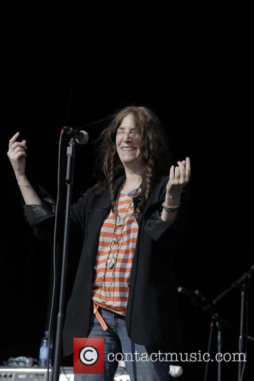 Patti Smith 24