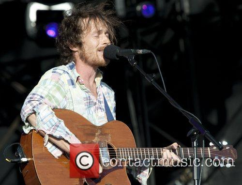 damien rice hop farm music festival 2012 3971370