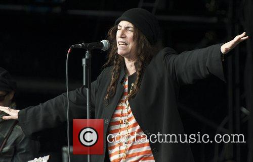 Patti Smith 31