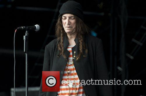 Patti Smith 34