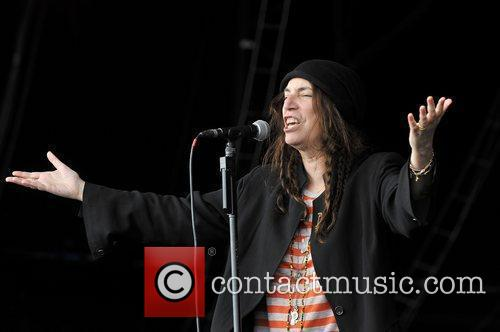 Patti Smith 4