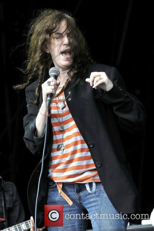 Patti Smith 14