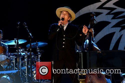 Bob Dylan 15