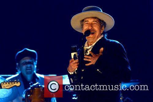 Bob Dylan 17