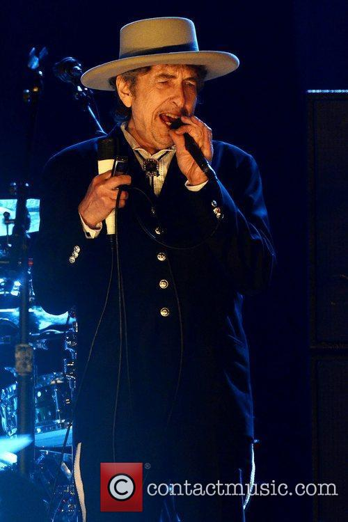 Bob Dylan 18