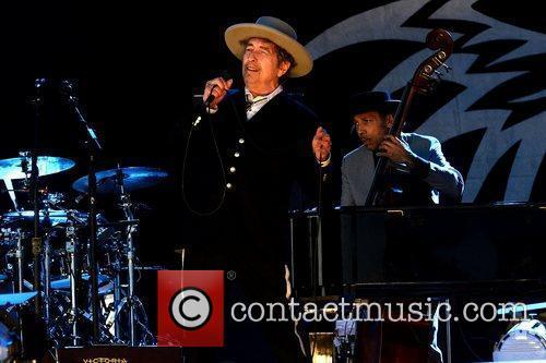 Bob Dylan 19