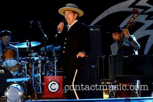 Bob Dylan 21