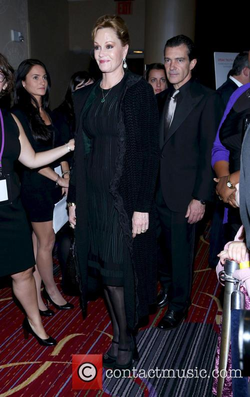 The Robert F. Kennedy, Center, Justice, Human Rights, Ripple, Hope Awards Dinner, Marriott Marquis and Arrivals 9