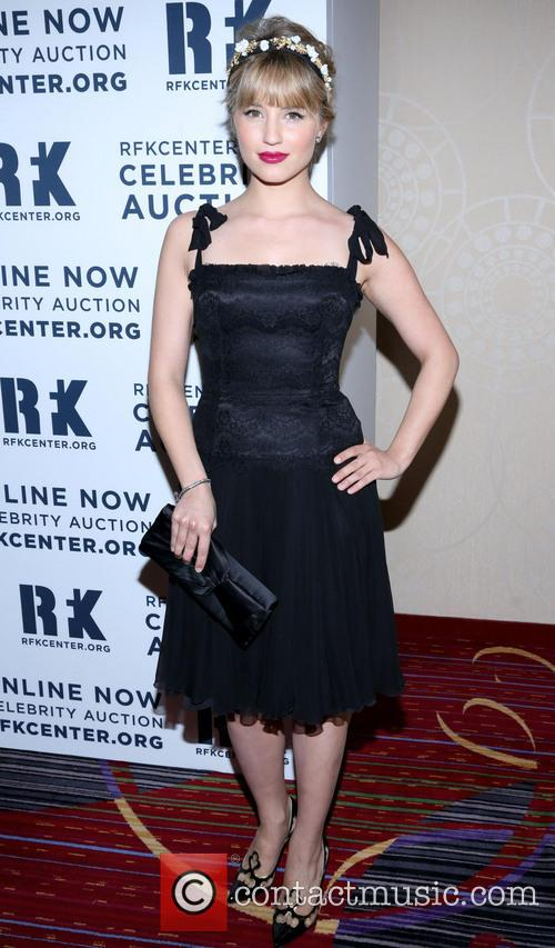 The Robert F. Kennedy, Center, Justice, Human Rights, Ripple, Hope Awards Dinner, Marriott Marquis and Arrivals 5