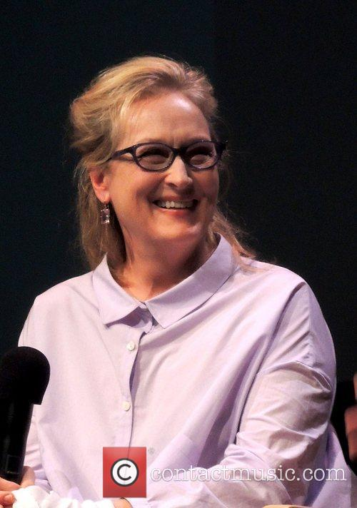 meryl streep apple store presents meet the 4023143