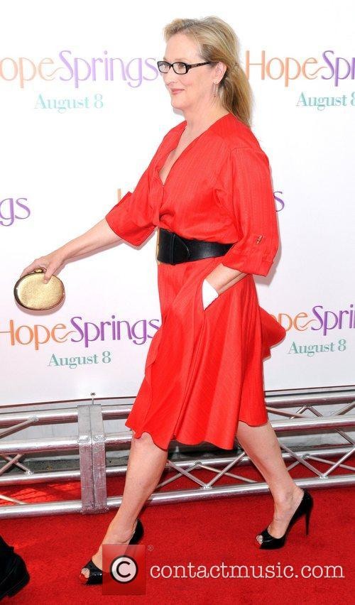 meryl streep new york premiere of hope 4023498
