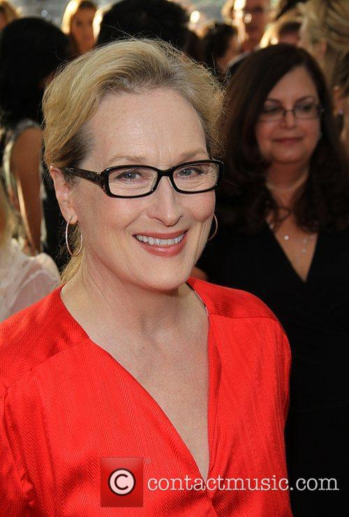 meryl streep premiere of hope springs at 4023745