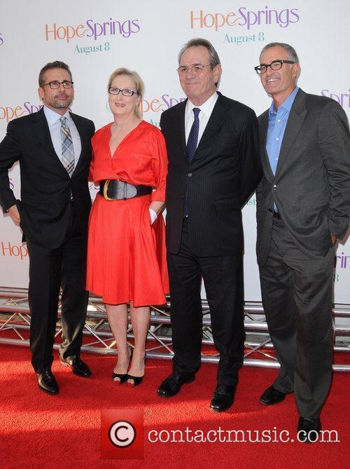steve carell meryl streep tommy lee jones 5889573