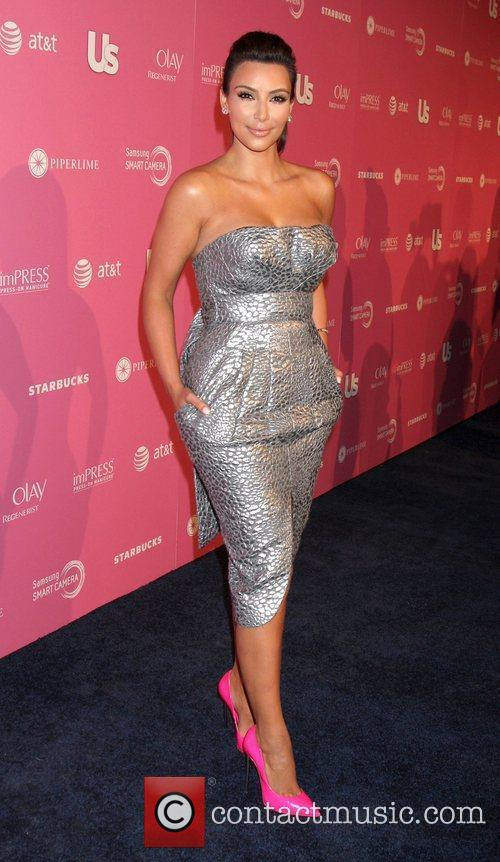 kim kardashian the 2012 us hot hollywood 3834546